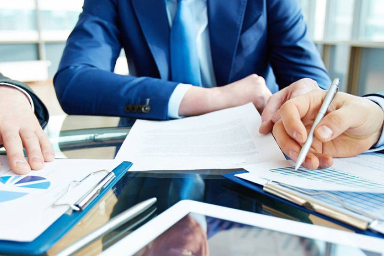 Государственно-частное партнерство (ГЧП)